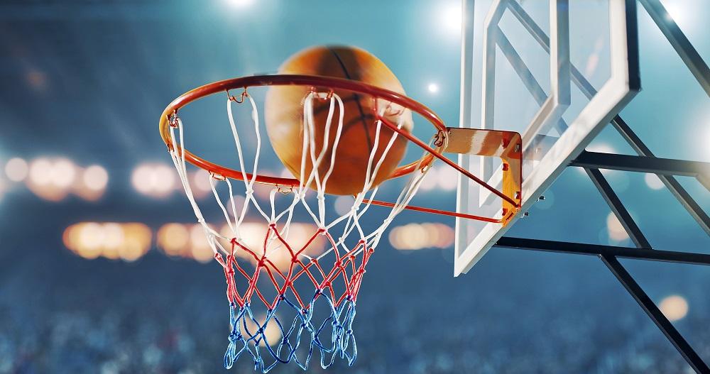 NBA中國與阿里巴巴將升級戰略合作夥伴關係,並會聯手推出跨平台的「NBA內容互動專區」,連接NBA、阿里巴巴各平台、商業合作夥伴和廣大球迷社群。