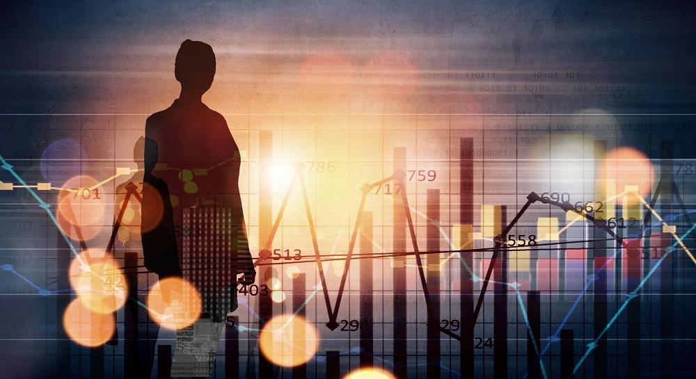 數字經濟時代下,原來有很多女性創業者。在阿里巴巴平台上,女性創業者佔比達到49.25%。