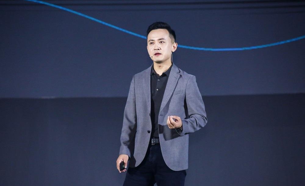 阿里巴巴零售設計事業部資深總監楊光表示,作為平台生態的守護者,在阿里巴巴字體立項之初,就已經想好了這套字體要開放給整個阿里生態,甚至更多人去使用。