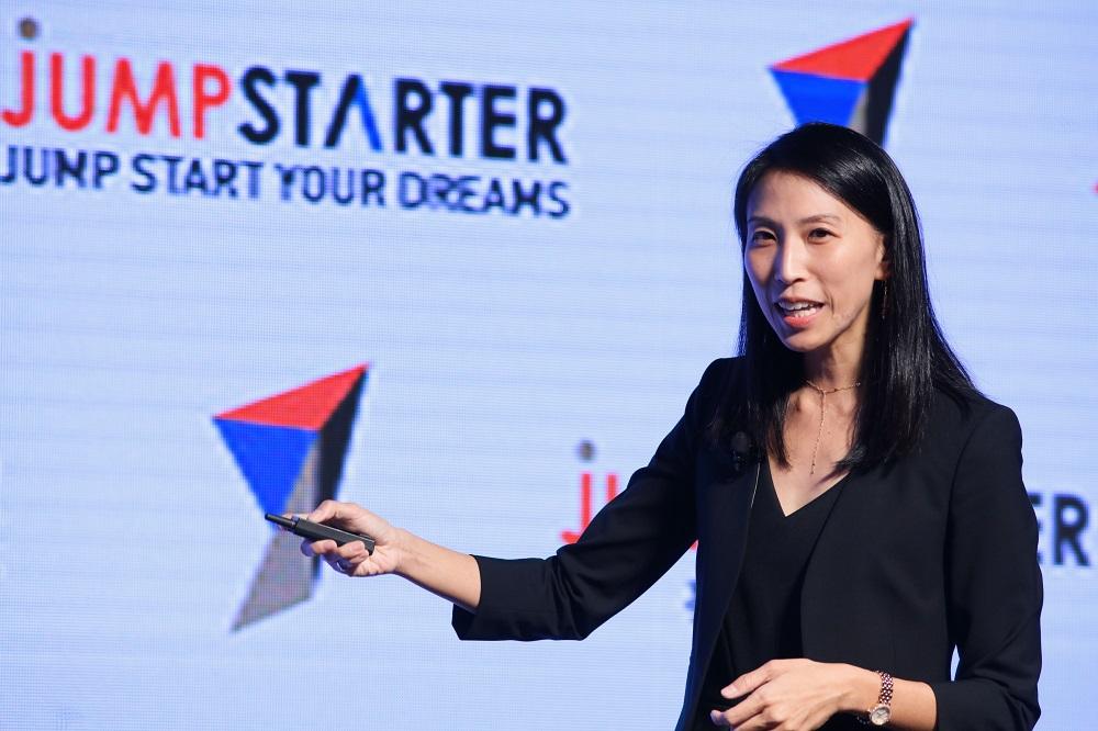 《以創業家精神推動香港轉型》發現,本港創業者的初業技能及風險承受能力都很高,有助他們面對宏觀環境變化。