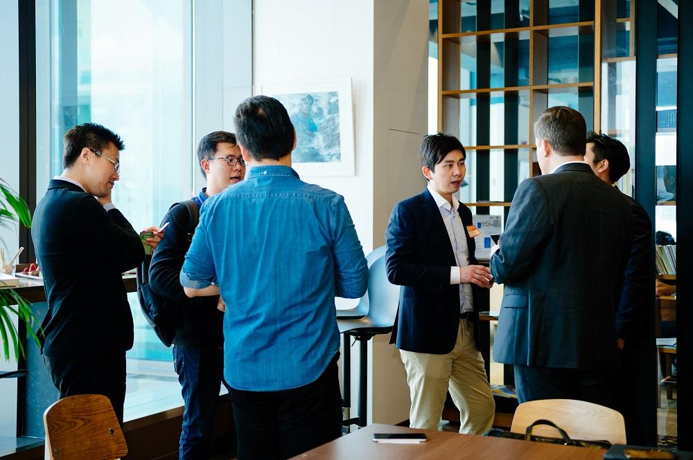 《以創業家精神推動香港轉型》指出,香港2018/2019財年,流入本港初創的投資資金增加,而初創亦表示未來將更多採用風險投資資金支持發展;惟報告同時發現,融資渠道仍存在缺口有待改善。