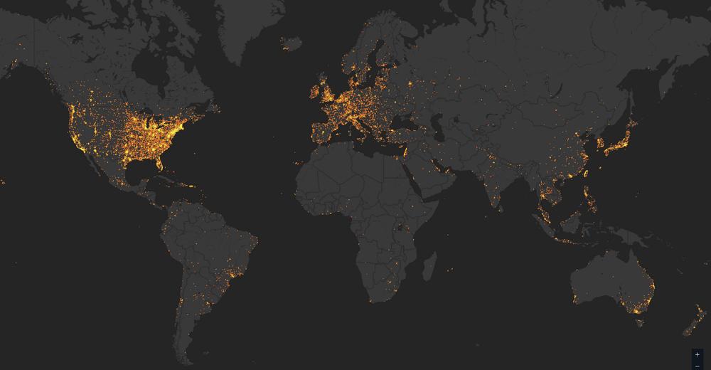 HomeCourt推出首年已追蹤全球170個國家地區合共超過2,500萬次的用戶投籃。