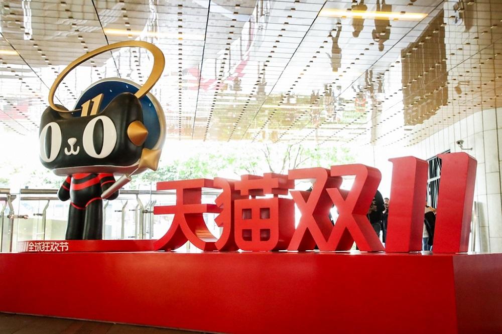 天貓雙11成為中外品牌發布新品的主要平台,不僅反映淘寶天貓在消費市場的滲透力,背後也擔綱新品創新及孵化的角色。