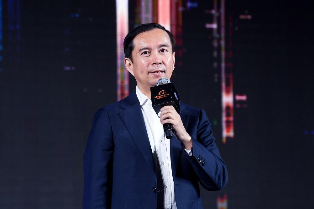 阿里巴巴集團董事局主席兼首席執行官張勇表示,阿里巴巴集團希望通過與北京環球度假區合作,為來自世界各地的消費者帶來獨一無二的美好體驗。