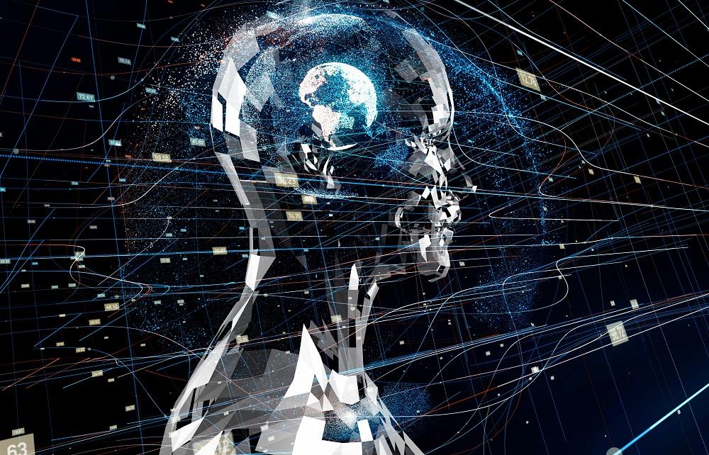 阿里巴巴達摩院預期,人工智能將會從「感知智能」向「認知智能」演進。