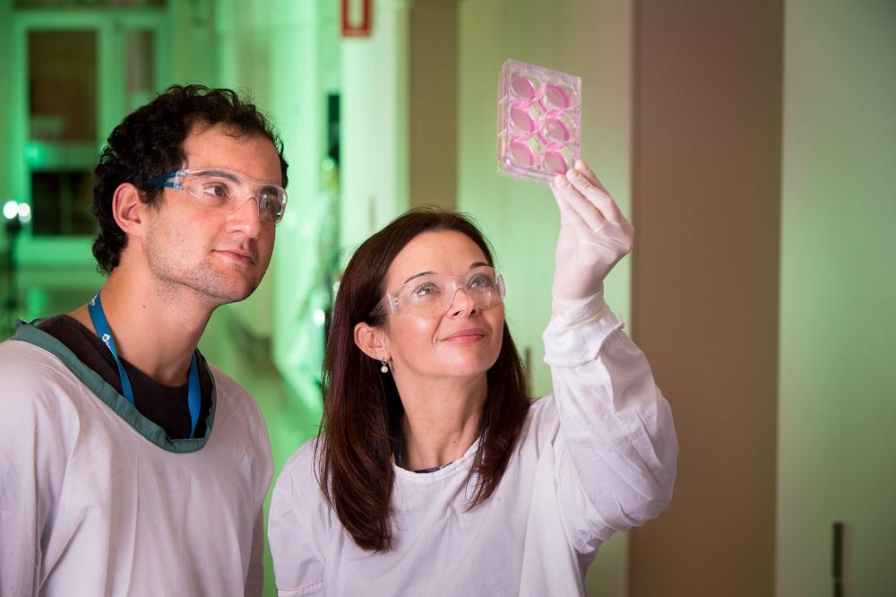馬雲公益基金會1月底宣佈捐贈1億元人民幣,支持新冠病毒的疫苗及藥物研發。