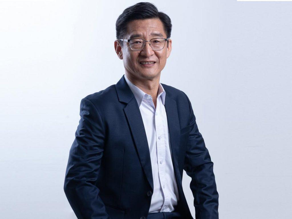Lazada集團宣佈任命李純為集團首席執行官。