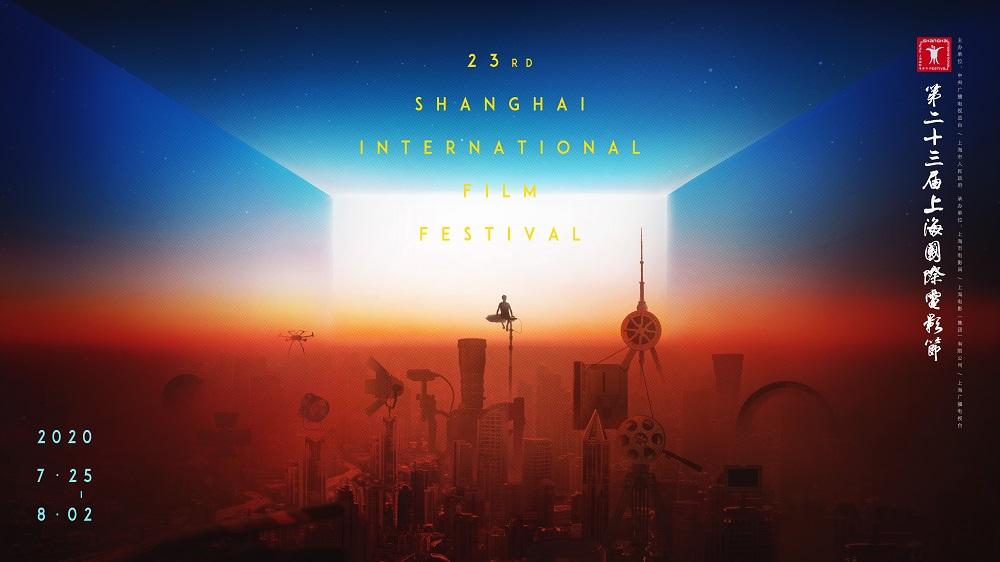 第23屆上海國際電影節於昨日(20日)早上8時開始售票,淘票票為上影節的官方指定售票平台,在開票僅5分鐘即售出近10萬張。