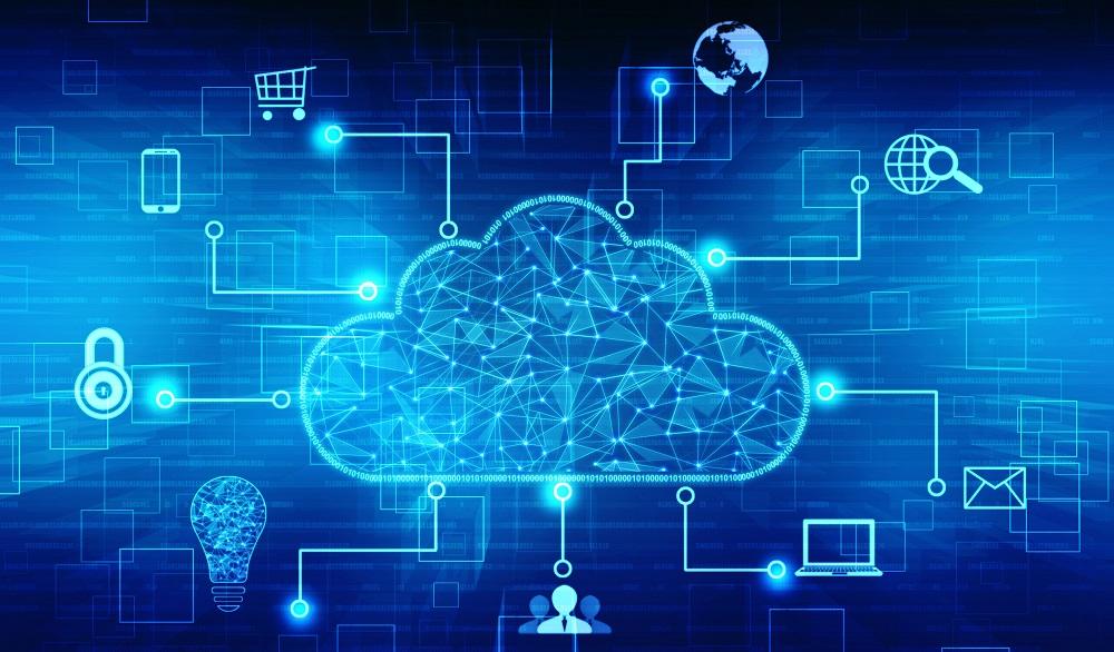 數碼化已成為全球經濟發展的主要驅動力,據阿里雲最新統計,阿里雲在上個財政年度期間已經服務約38%的《財富》500強企業。