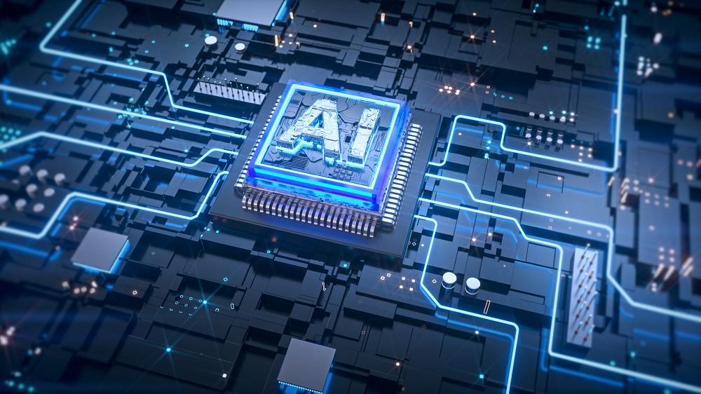 阿里雲的語音人工智能去年以44%的市場佔有率,穩居中國語音人工智能行業的第一位。